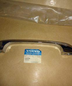 Handtag på baklucka Original Volvo Amazon kombi, Art.nr. Volvo 661567