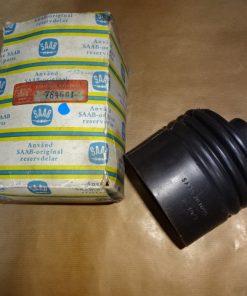 Drivknuts-damask SAAB 93, 95, 96, yttre