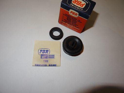 Repsats hjulcylinder Fram, Ford Taunus 17 M ( P3 ) 1961-64 ( inkl. kombi ) DKW 3=6, 1958- 59 DKW AU 1000, 1958-60 Ø 20.64 Ref.nr. ATE 3.0470-0320.2