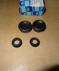Repsats hjulcylinder Ford Taunus, DKW / Auto Union, NSU, GLAS