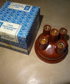 Fördelarlock original VW 211905207
