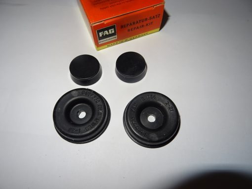 Repsats Hjulcylinder Opel Commodore GS / GSE, B