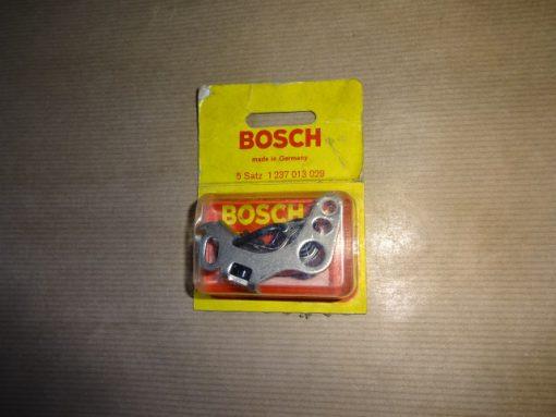 Brytarspetsar Bosch 1237013029