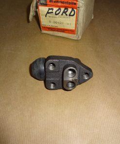 Hjulcylinder fram Ford Taunus 12 M P4