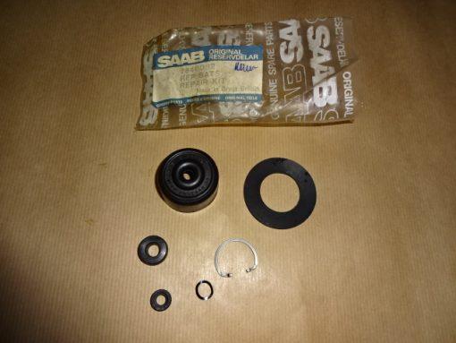 SAAB Original repsats koppling huvudcylinder SAAB 95, 96, 1965- 68 art.nr. SAAB 784608 / 7846082