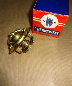 Termostat SAAB 95, 96, 3-cyl. 1965- 68 DKW F12, F102, 1965-> 80°