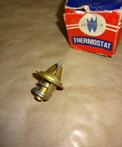 Termostat Ford Taunus 12 M P4, 1962- 66 85°