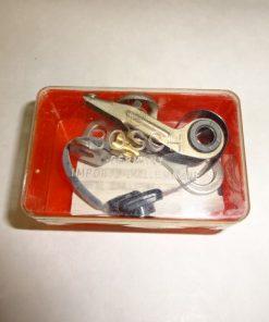 Bosch Brytarspetsar Ford Taunus 17 M, P 5, V4, 09.64- 10.66 Ford Taunus 20 M, TS, 09.64- 10.66 Ford Taunus 12 M, 1.2 lit. 1964- 66 SAAB 95 V4, -> 1967, upp till ch.nr. -46137 SAAB 96 V4, -> 1967, upp till ch.nr. -434173 NSU 1000, 1965- 67 NSU 110 C, SC, 1965- 67 NSU 1000 C, SC, 1200 C, 1967- 68 NSU Prinz 100L, S, TT C System Bosch